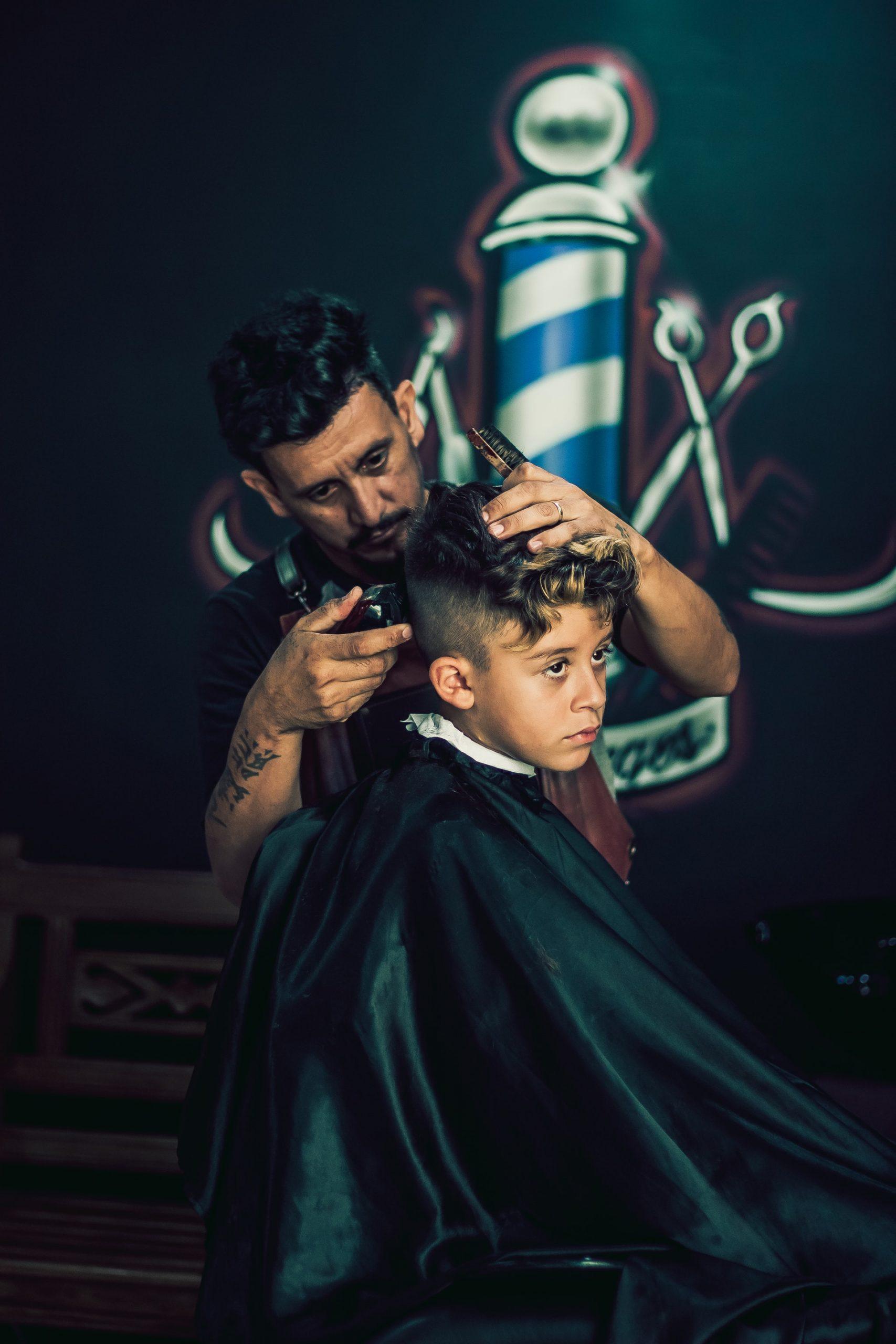 barber-grooming-kid-2204690